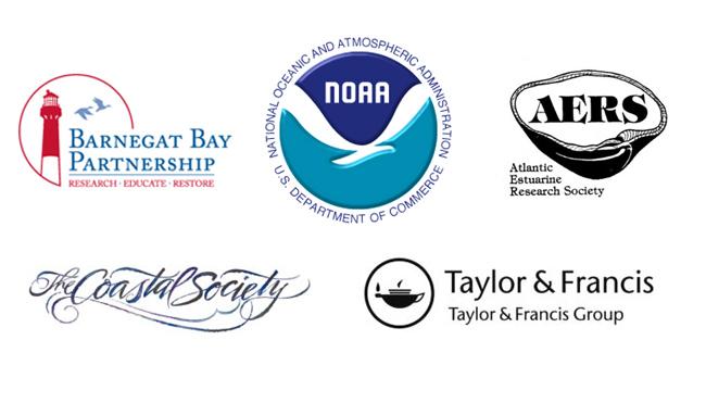 modeling workshop sponsor logos