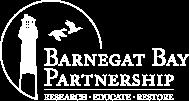 Barnegat Bay Parternship Logo
